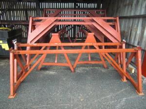 CIMG0353