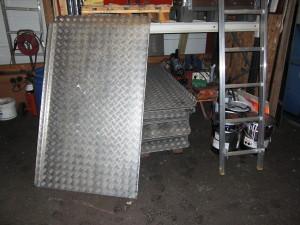 CIMG0354